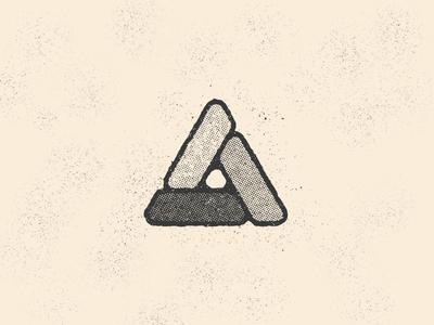 Angles III