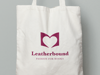 Boundtoleather Bag