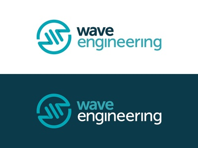 Waveengineering