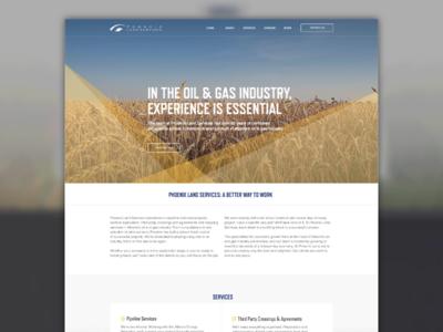 Phoenix Land Services