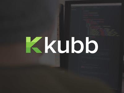 Kupp App