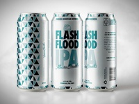 Flash Flood IPA