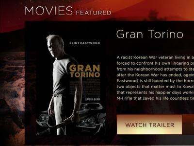 Anoglaair Moviedetails texture entertainment in-flight