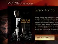 Anoglaair Moviedetails