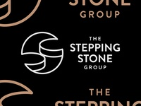 Stepping Stone Final