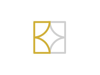B Photography Mark - V2 photography star icon monogram b flash spark logo identity brand
