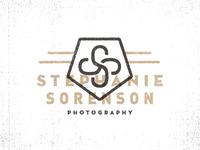 Stephanie Sorenson Logo