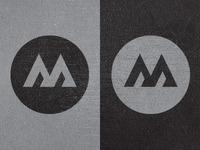 M.ark