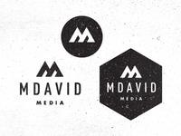 M David Media