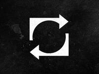 O Symbol