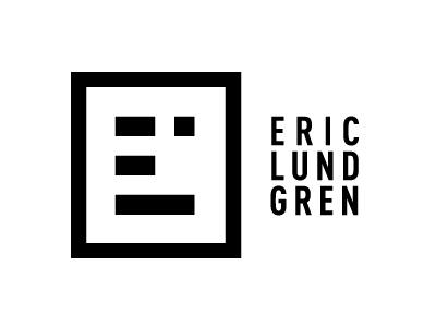 Ericlundgren