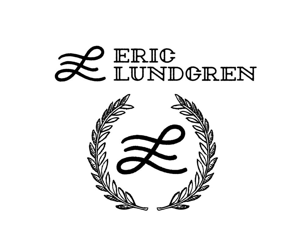 Ericlundgren2