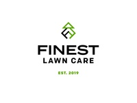 Finest Lawn Care