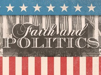 Faithpolitics 16x9small