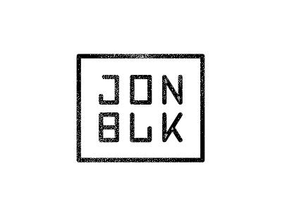 Jonblack dribbble