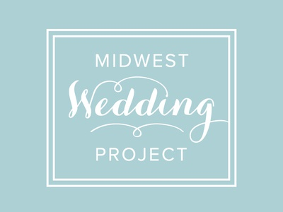 Midwest Wedding Project