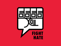 Fight Hate