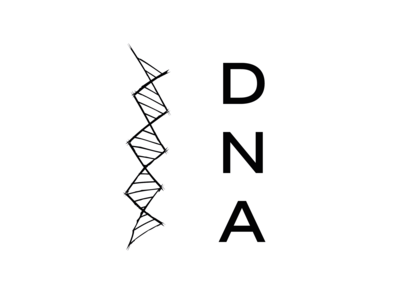 Sneaker Company - DNA (light)