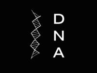 Sneaker Company - DNA (dark)