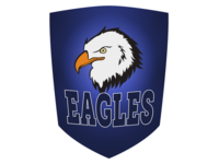 Sports Team - Eagles