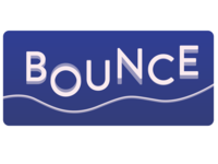 Social Media Website - Bounce