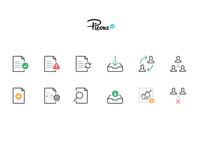 Picons Custom Icons