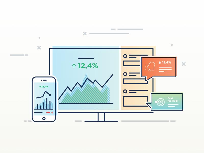 New databox illustration