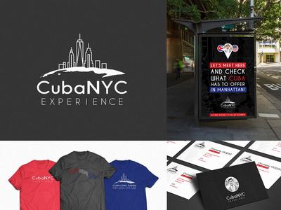 CubaNYC Experience
