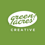 Green Acres Creative