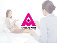 Logo For psychiatrist