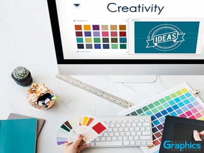 10 Tips for Creating a Successful Logo Design for Your Business
