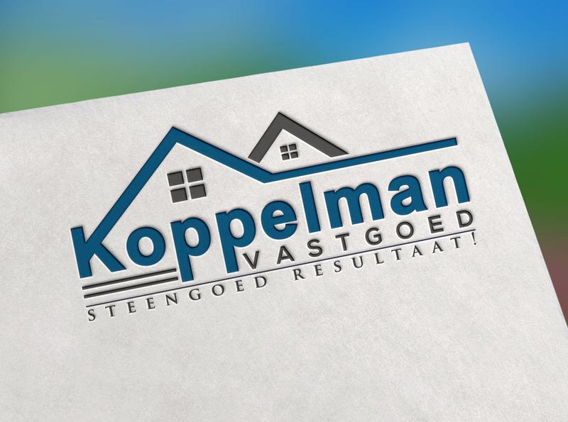 Construction logo Design car logo logo logo design service graphics design logo design logo designer graphic design service graphic design