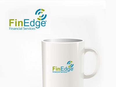 Financial logo Design designer design branding logo logo design service graphics design logo design logo designer graphic design service graphic design