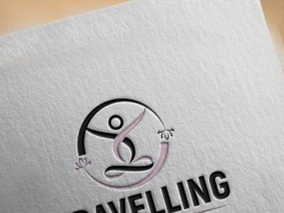 Travel logo Design logo design service graphics design logo logo design logo designer graphic design service graphic design
