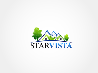 Real Estate Logo Design Service | Logo Design Agency