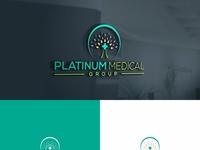 Logo Design For Health, Medical & Doctors