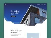 Architecture Büro Seitz