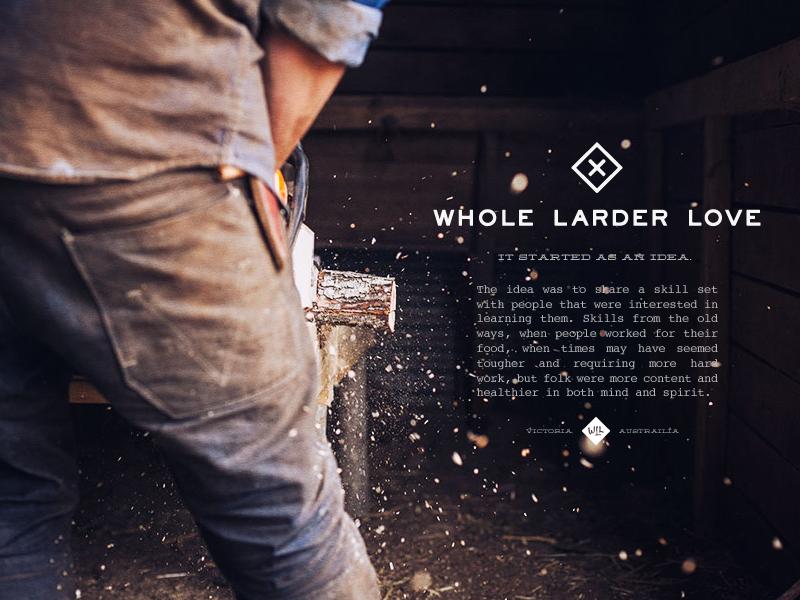 WLL Layout logo brand vintage company layout text