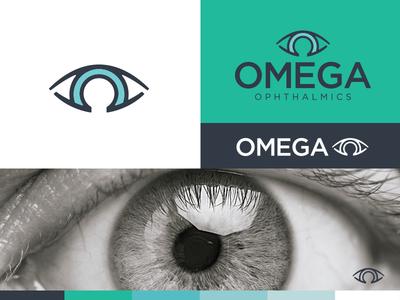 Omega Ophthalmics