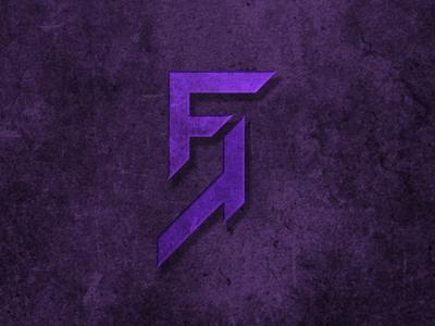 Felix Trin Logo