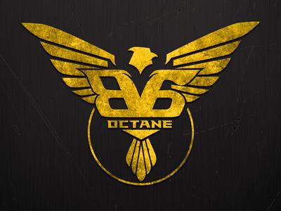 Bg Octane