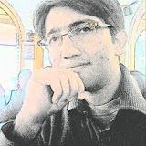 Farooq Masud