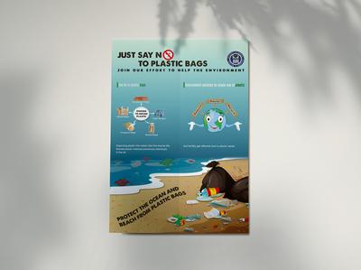 FLYER DESIGN awareness brochure design brochure inspiration flyerdesign minimalism minimal illustration typography design graphic design printing design printdesign print flyer design flyer