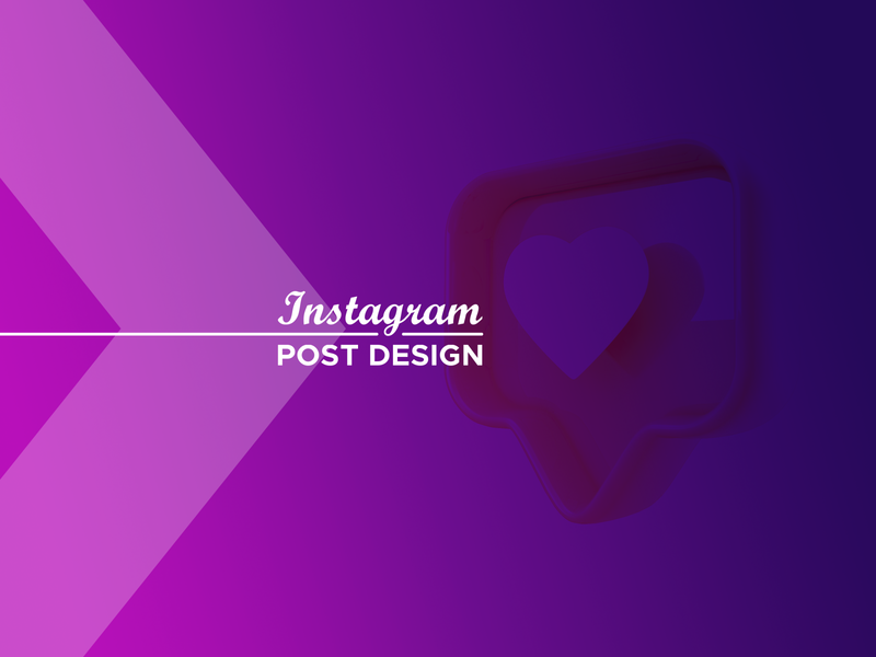 Minimal Instagram Title page line lineart vector mockup branding typography ui clean minimal minimalism graphic design design