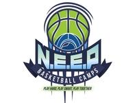 Neep Basketball Camps