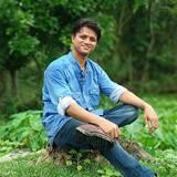 Shorif Uddin