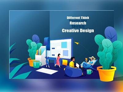 Dribble 05 graphic design vector icon lettering identity logo branding illustrator typography illustration design