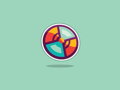 Futuremo readymade collection design logo eisaks ingus