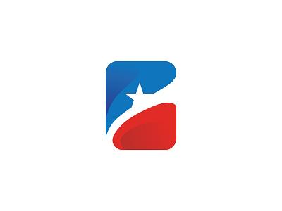 Nationalone star readymade collection design logo eisaks ingus