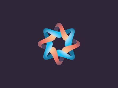 Lumijaro readymade collection design logo eisaks ingus